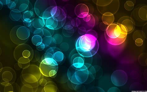 colorful definition colorful wallpapers high definition wallpapers high