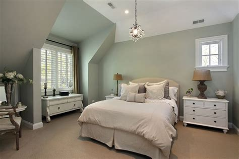 what to do with extra room in house 6 ways to make the most of your spare room confused com