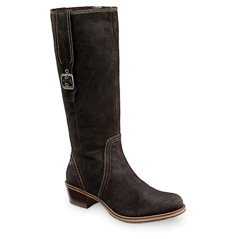 womens wing boots s wing 174 bixby boots 128250 casual shoes at