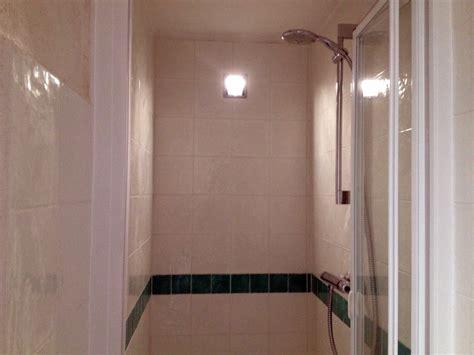 cabina doccia in muratura foto cabina doccia in muratura di ad sistem di alessandro