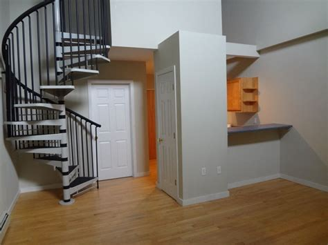 1 bedroom apartments portland maine 341 cumberland avenue apartment 1b portland maine