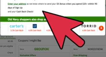 Earn Free Visa Gift Cards - how to redeem s h green sts 7 steps with pictures wikihow