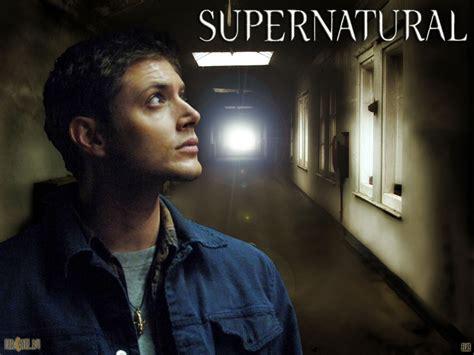 Supernatural Winchester dean winchester supernatural wallpaper 6375453 fanpop