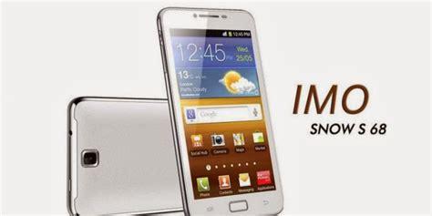 Hp Nokia Yang Bisa Untuk Bbm smartphone android di bawah sejutaan yang bisa bbm an