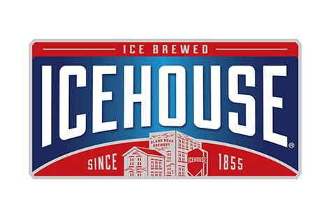 ice house edge great beers our beers beers millercoors