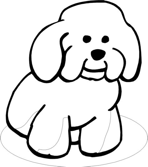 coloring pages baby dogs baby dog coloring pages timeless miracle com