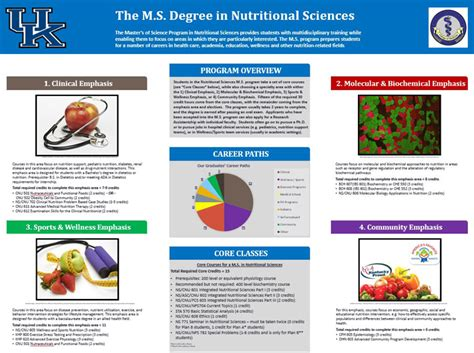 kewpie no egg mayonnaise uk master s degree nutrition science uk nutrition ftempo