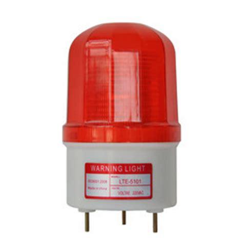 led revolving warning light ls and l fittings revolving warning lights