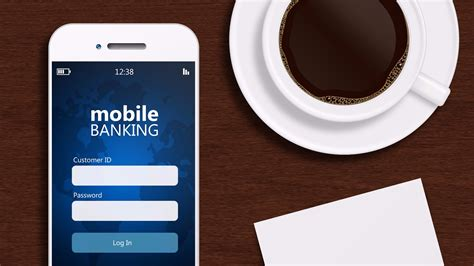 best bank mobile the best and worst bank apps of 2016 13newsnow