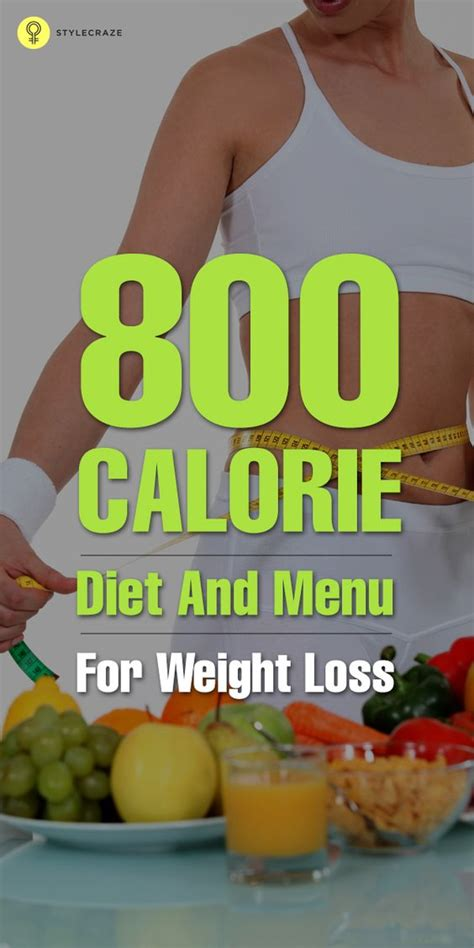 weight loss 800 calories per day the 800 calorie diet and menu for weight loss 800