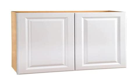 kitchen cabinet fronts only bathroom cabinet doors home depot white cabinet doors