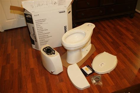 house appraisal cost a 20 toilet and the hidden costs of doing business the appraiser coach