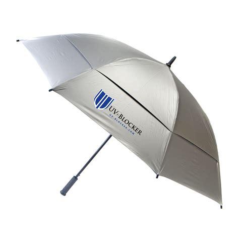 uv blocker uv protection golf umbrella