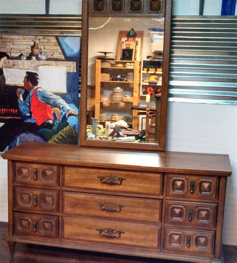1970 bedroom furniture 1970s girls bedroom sets related keywords suggestions