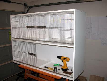 Mesin Bor Untuk Membuat Sangkar Burung cara membuat sangkar burung susun mudah dan praktis