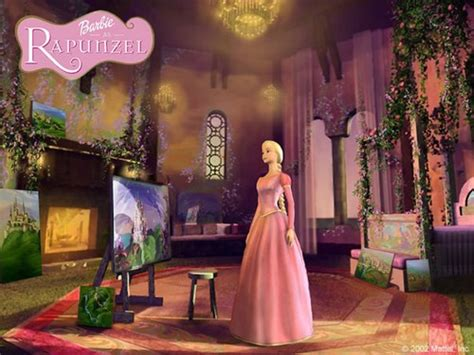 wallpaper bergerak princess wallpaper rapunzel bergerak impremedia net