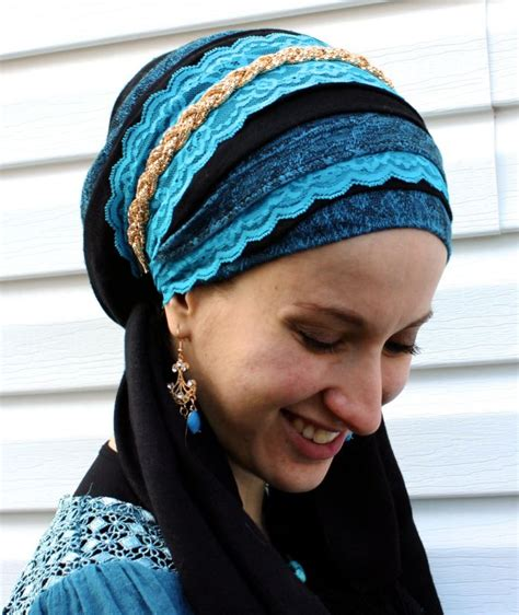 hair layer wraps 17 best images about tichels head coverings on pinterest