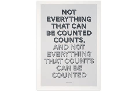 everything counts everything that counts shop all shop the calm gallery