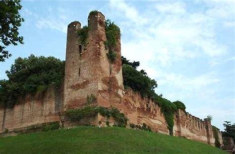 cap san fior castelli veneto provincia di treviso