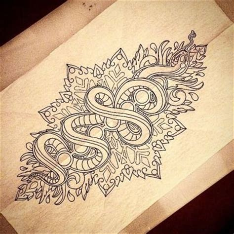 kundalini tattoo best 25 kundalini ideas on snake