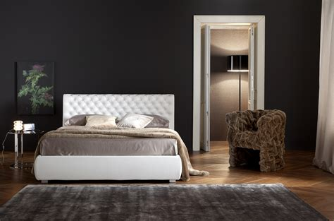 comodini low cost idee per arredare la da letto interior design low