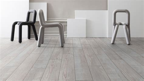pavimenti pvc effetto legno 25 tipi di pavimenti in pvc effetto legno mondodesign it