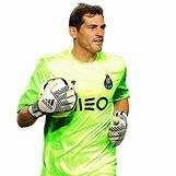 Casillas Png   512 x 512 png 280kB