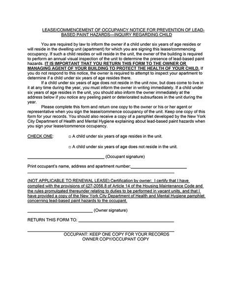 hutte royale resort pondicherry apartment association notice ideas apartment
