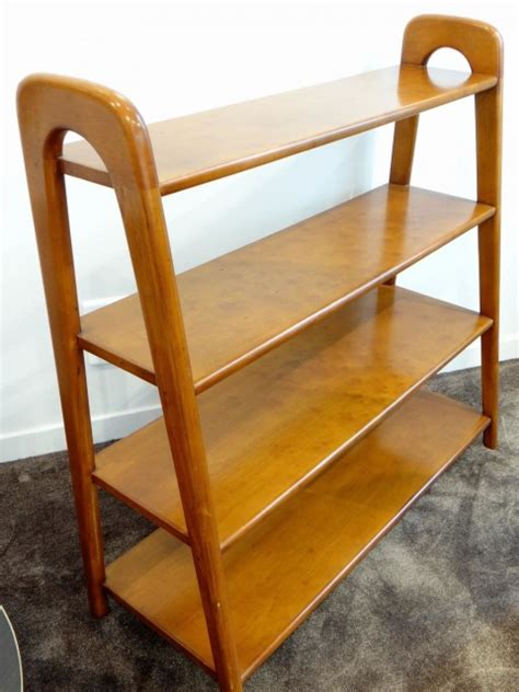 Etagere Scandinave 1880 by Antique Galerie Mobilier
