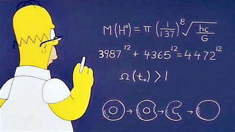 imagenes ecuaciones matematicas 191 miedo a las matem 225 ticas nunca m 225 s con estos consejos