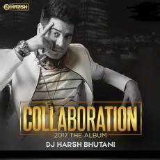 dj harsh remix mp3 download closer vs kabira vidya vox remix the collaboration dj
