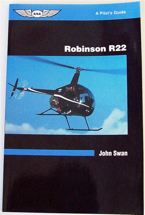 rc helicopters the pilot s essentials books invaluable study guide for students learning to fly the