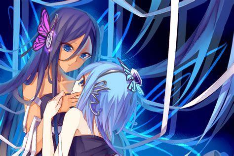 Merli   VOCALOID   Zerochan Anime Image Board
