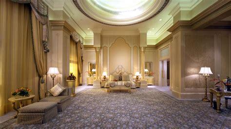 worlds biggest bedroom emirates palace abu dhabi abu dhabi united arab emirates