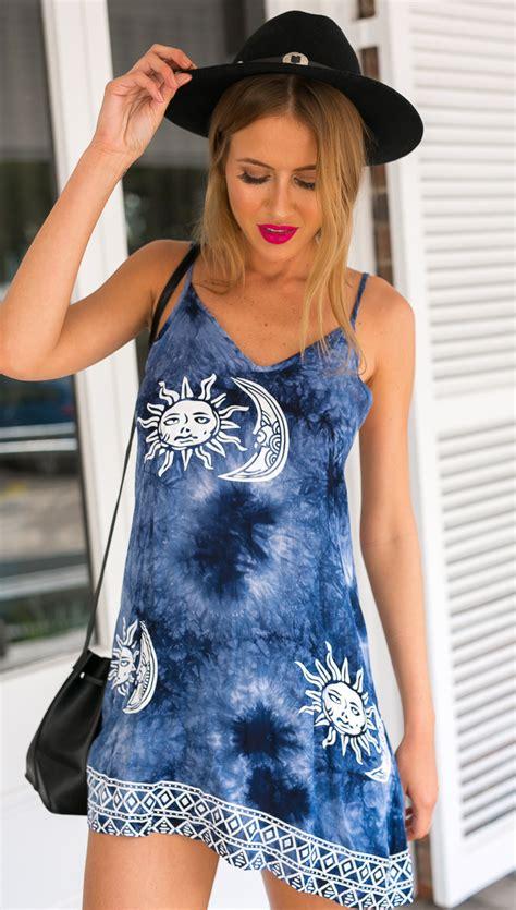 Dress Sepandress Bodycondress Formaldress Wanita astrology dress
