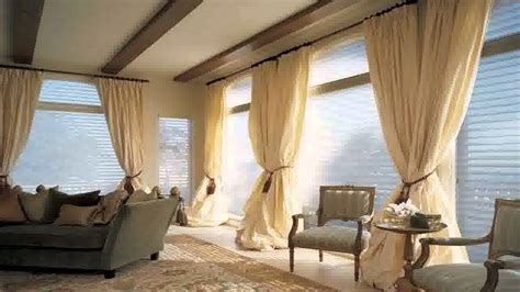 home decorating ideas curtains 100 living room curtains house design modern curtains