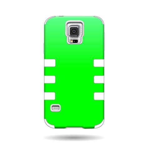 samsung galaxy s5 rugged for samsung galaxy s5 hybrid protective rugged slim tough phone cover