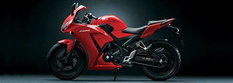 Cbr 250r Abs S E Repsol 33 best cbr250 ideas images on motorbikes