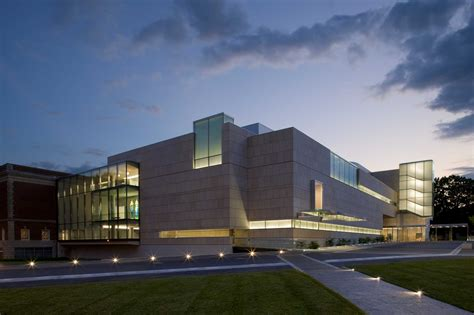 architects in richmond va vmfa wins international architecture award vmfa press room