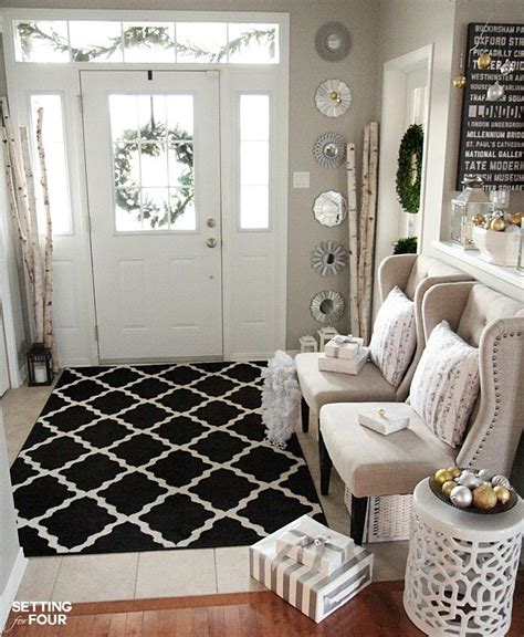 home foyer decorating ideas 17 best ideas about foyer decorating on pinterest hall