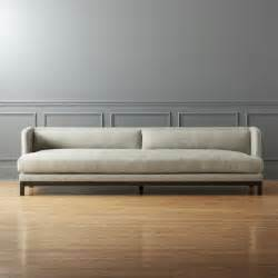 25 Best Ideas About Modern 25 Best Ideas About Modern Sofa On Pinterest Modern
