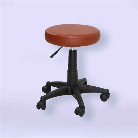 Adjustable Foot Stool by Adjustable Foot Stool Suppliers Manufacturers And