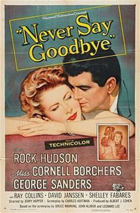 dr lisa davis heller 17 best ideas about never say goodbye on pinterest miss