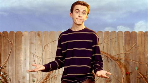 malcolm in the middle tv series 2000 2006 imdb malcolm in the middle tv series 2000 2006 backdrops