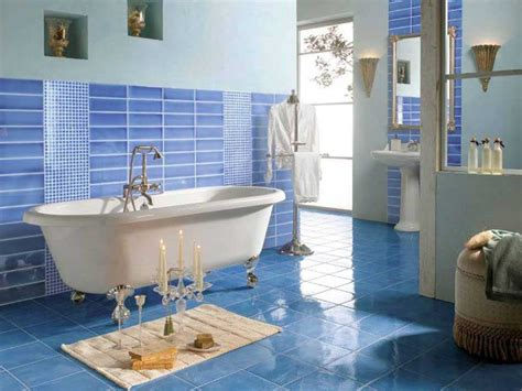 bathroom model ideas the most effective bathroom remodel toilet and floor amaza design