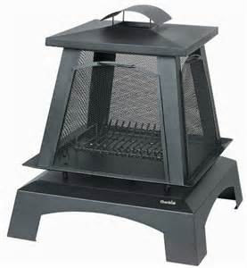 char broil commercial series grill parts