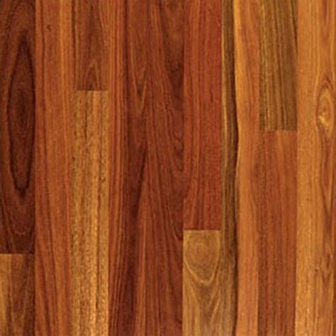 Solid QLD Spotted Gum   Boral Solid   Hardwood Flooring