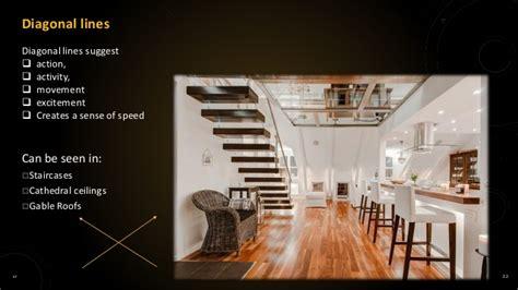 elements of interior design elements of interior design