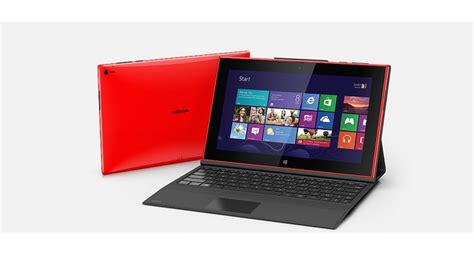 resetting nokia tablet hard reset nokia lumia 2520 to restore factory settings