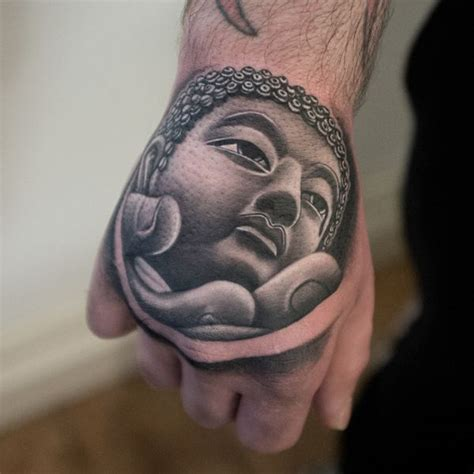 buddhist tattoo designs men buddha designs 63 ideas of buddhist tattoos